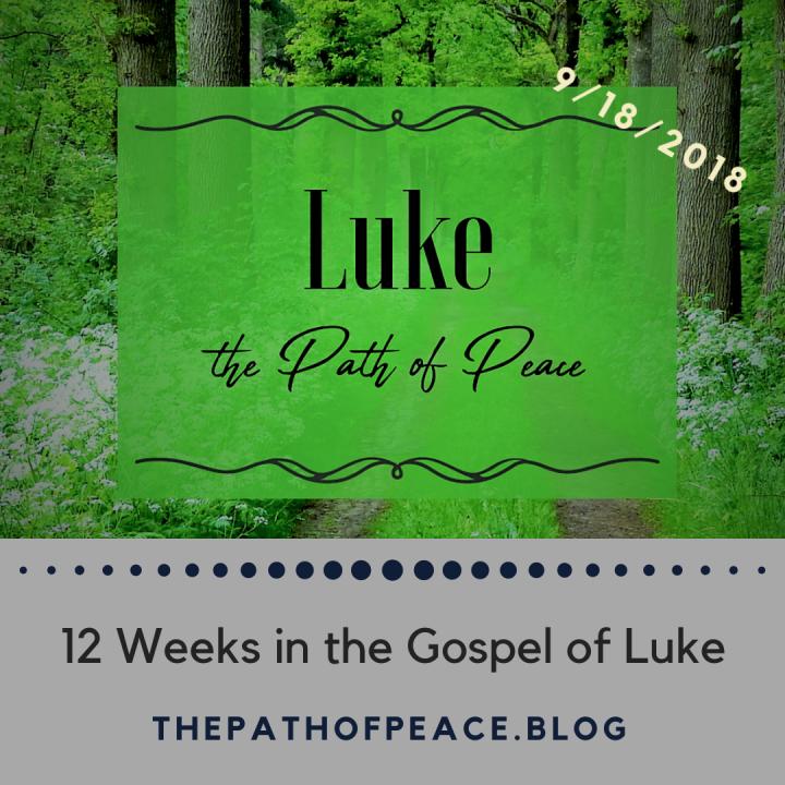Luke_ Join Us